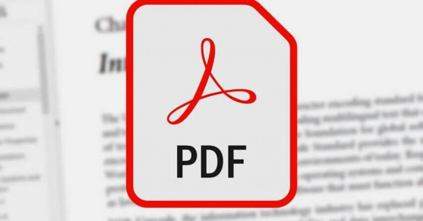 Make File Sharing Easier with GogoPDF's Compress PDF Tool