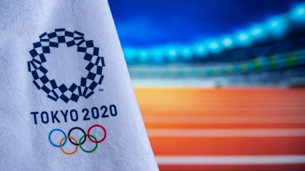 How to watch 2020 Tokyo Olympics in Canada