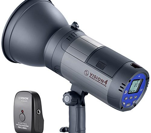 What Is a Strobe Light Used For?