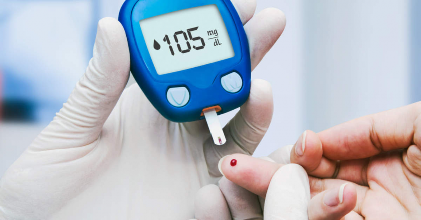 Check Out The Best Time to Exercise with Diabetes