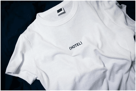 The Best Company That Provide Customize t-shirts