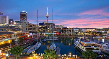 Do You Want To Permanently Settle Down In New Zealand?