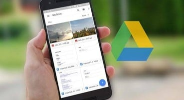 Guide For iOS Users On How To Use Google Docs