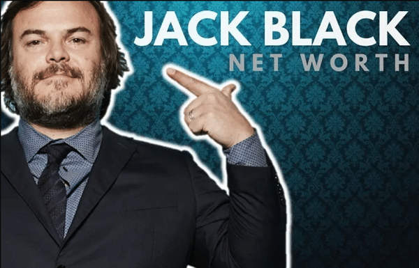 Jack Black Net Worth 2021, Record, Salary, Biography, Career, and Wiki