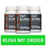 KETO X MED Review Exposed 2021 [MUST READ] : Does It Really Work?