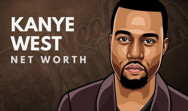 Kanye West Net Worth 2021, Record, Salary, Biography, Career, and Wiki