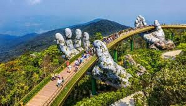 Most Gorgeous Locations In Vietnam For An Awe-inspiring Vacation
