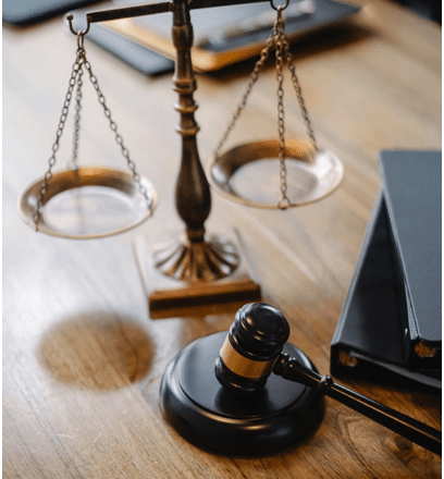 The Demands Of Being A Court Reporter