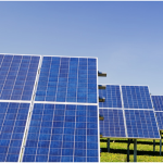 What You Need to Know About Starting a Solar Business