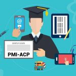 How much time does it take to complete PMI ACP Syllabus?