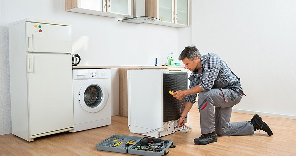 The Practices That Makes Your AC Long-Lasting And Better Performing