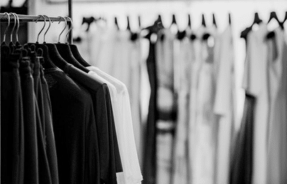 The Complete Online Shopping Guide