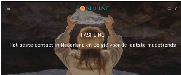 Fashline NL Reviews   What are the Fashline NL opinions of buyers?