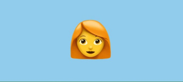 Hair Emoji Copy and Paste – What is that?