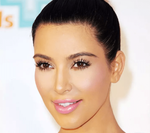 Top 15 Hairstyles For Professional Women