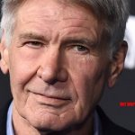 Net Worth Harrison Ford 2021 Harrison Ford's early years!