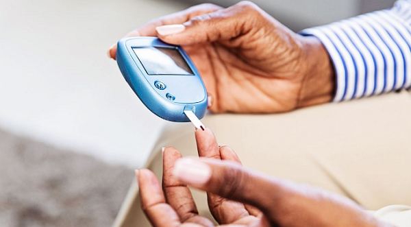 How to Lower Blood Sugar Quickly in an Emergency?