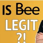 Is Bee Network Legit – What is the Bee Network?