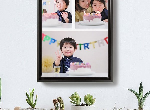 Ways to personalize your home and leave your mark