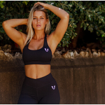 Ten hints for getting the sweaty smell out of workout clothes