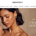 Smortbuy Reviews What are the advantages of ordering from Smortbuy