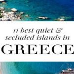 25th Island of Greece explore this fantastic place!