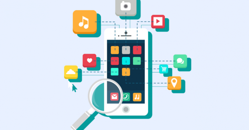 5 Tips To Effectively Plan The Mobile App Development Budget