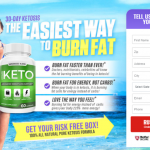 Advanced Blend Keto {Safe & Effective} – Again Lose Your Weight Now !