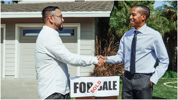 How to Find the Best Realtor in New Jersey