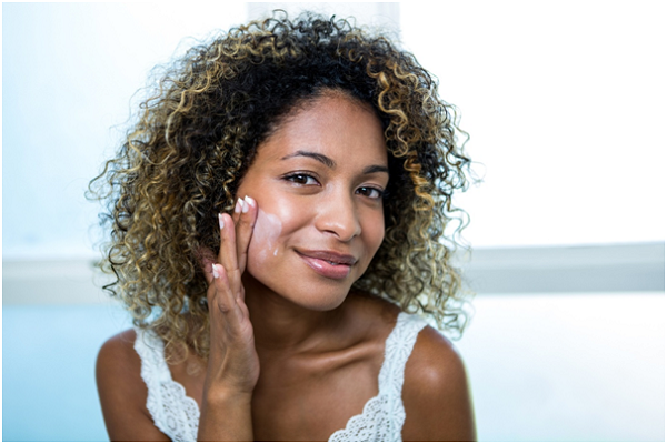 7 Benefits of Knowing Your Skin Type
