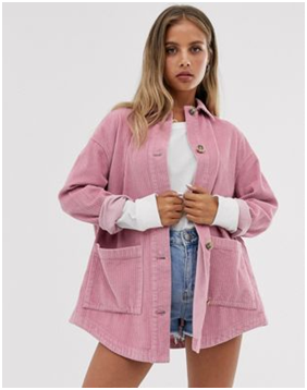 The Latest Trendy Women's Clothing 2021