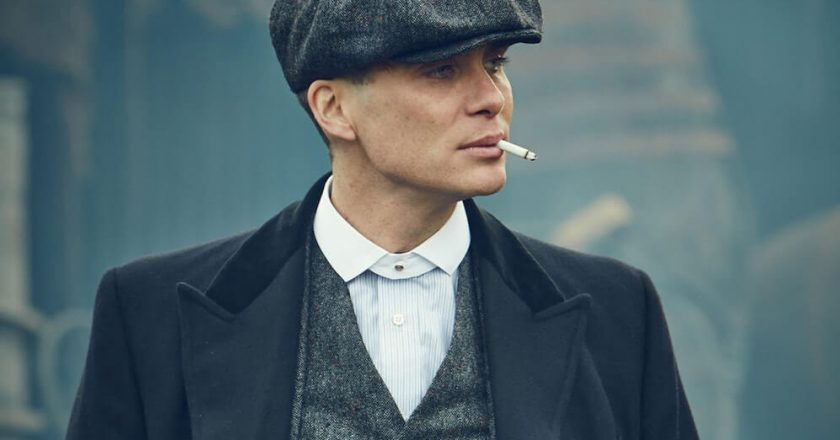 How to Wear a Flat Cap: Top Tips