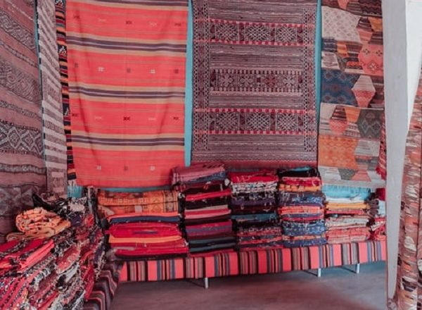 Best places to buy rugs in 2021!
