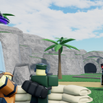 Blitz Tower Roblox About Blitz Tower Roblox Gameplay!