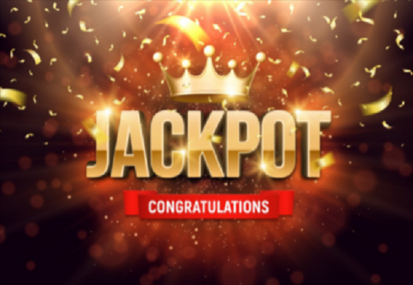 Will you take to the throne with these Jackpot King games?