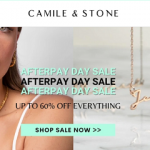 Camile And Stone Reviews Information about This Online Jewelry Store!