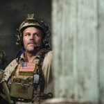 Seal Team Season 4 Episode 7 Release Date, Cast, Plot And Will Ray Die?