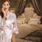Top Benefits of Silk You Need to Know